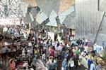 Markit - Federation Square
