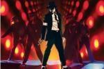 Michael Jackson HIStory Show - Frankston