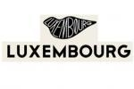 Mother's Day at Luxembourg