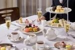 Mother's Day High Tea at Stamford Plaza Melbourne