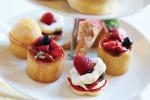 Mother's Day High Tea - Supporting Breast Cancer Foundation