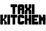 Mother's Day Lunch at Taxi Kitchen - Federation Square