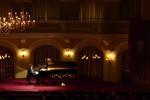 Piers Lane in Chopin by Candlelight - Bendigo