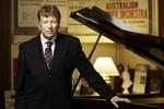 Piers Lane in Chopin by Candlelight - Geelong