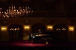 Piers Lane in Chopin by Candlelight - Warrnambool
