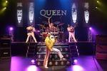 Queen - It's A Kinda Magic!