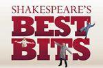 Shakespeare's Best Bits