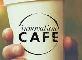 innovationCAFE 2016
