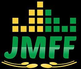 Jamaican Music & Food Festival