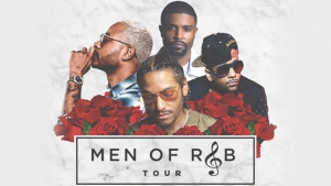 Men of RNB