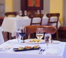 Scotchmans Hill 'Cornelius' Wine Dinner
