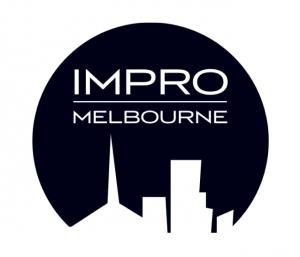 Spontaneity - Impro Melbourne (Prahran)