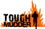 Tough Mudder Half Melbourne 2016