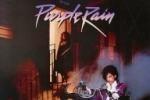 Tribute to PRINCE - Purple Rain
