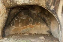 Aboriginal Victoria
