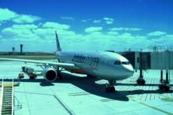 Melbourne and Avalon Airport Information