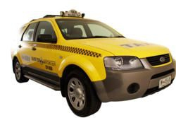 Taxi and Cabs Hire