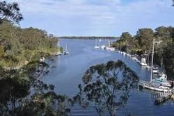 Victoria's East Coast