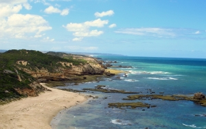 Back Beaches of the Mornington Peninsula