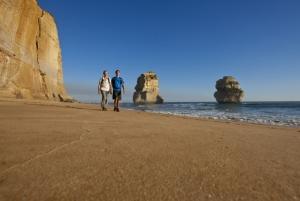 Great Ocean Walk : Mark Watson