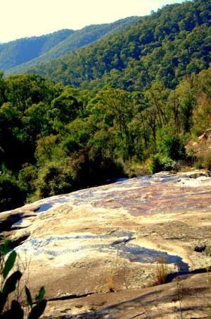 Mount Buffalo : Parks Victoria