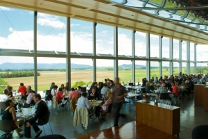 Yering Station in the Yarra Valley : Hanrahan