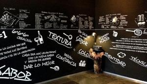 Ciudad de México: Cumbre gastronómica