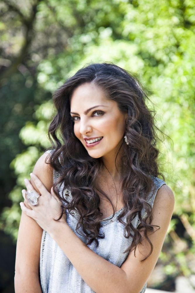 Paulina Abascal