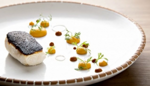 Quintonil: A Portrait of Gastronomic Excellence