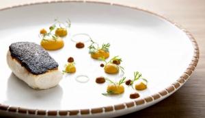 Quintonil: Retrato de la excelencia gastronómica