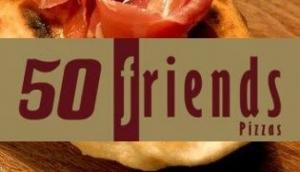 50 Friends Polanco
