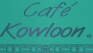 Café Kowloon