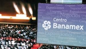 Centro Banamex