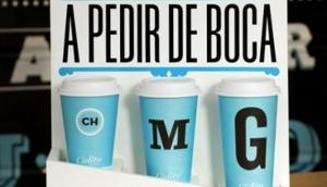 Cielito Querido Café - Colón
