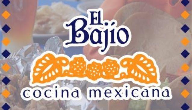 El Bajío - Cuitláhuac