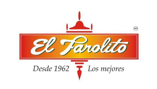 El Farolito Prado Norte