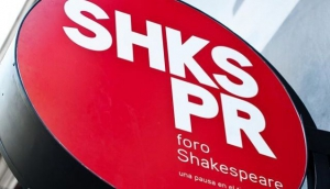 Foro Shakespeare