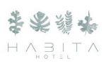 Hotel Habita