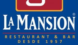 La Mansión Periférico Sur