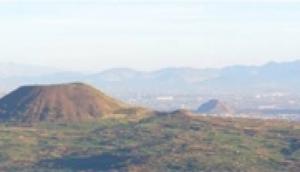 Milpa Alta