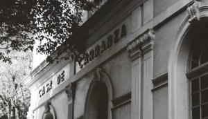 Museo Casa de Carranza