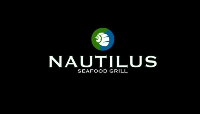 Nautilus Seafood Grill