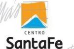 Santa Fe Shopping Centre