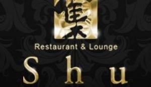 Shu Santa Fe