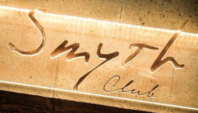 Smyth Club