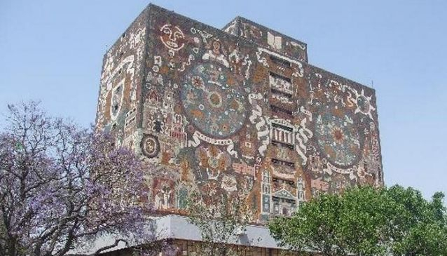 UNAM (National Autonomous University of Mexico)