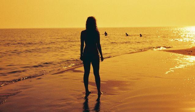 Sea & Soul