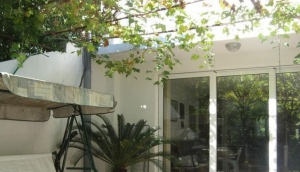 Adriatic Residence