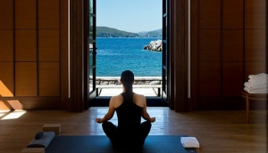 Top 5 Spas in Montenegro