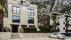 Casa Del Mare Group - Hotel CDM - Pietra